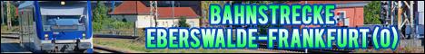 https://www.eberswalde-ffo.de/media/images/banner2.jpg